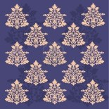 5147415-antique-scroll-wallpaper--seamless-and-vector-blue-background